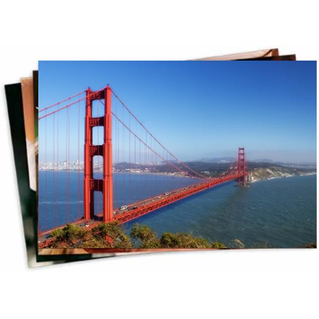 10x15cm prints