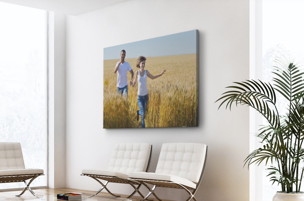 Picture for category Wall decors