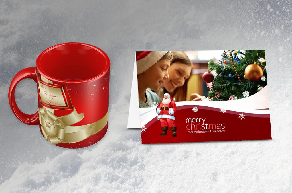 Billede til varegruppe Christmas