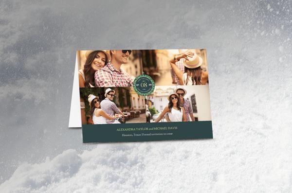 Billede til varegruppe Kort og invitationer